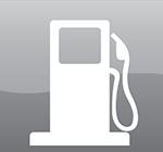 Motor pe benzina