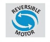 Motor reversibil