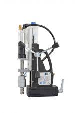 Masina de gaurit cu talpa electromagnetica pneumatica BDS AirMAB 5000